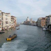 Венеция :: Alexander Zzz...