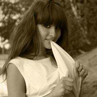 ... :: Мария Верина