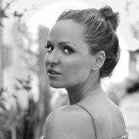 Marta :: Olga Osipova
