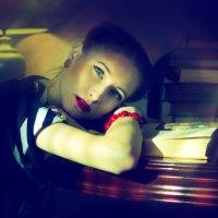 ... :: Ирина Неварламова