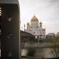 2005'05 — XXC :: Олег HoneyPhoto