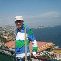 ... :: Константин Басак