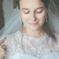 ... :: Виктория Бачинская