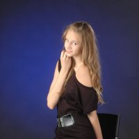 ... :: Татьяна Желтоборева