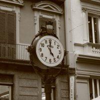 17:00 :: jerry smoll