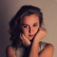 ... :: Polina Sladkova
