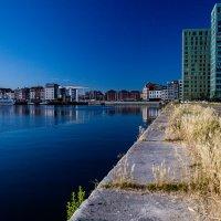 Antwerp :: Сергей Мясников