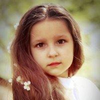 ... :: Alina Suchkova