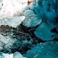 зима :: Андрей Сокольников
