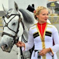 улыбнуло.. :: Anatoley Lunov