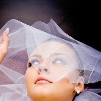 невеста :: Тамара Марченко