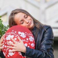 С любовью! :: Яна Принцева