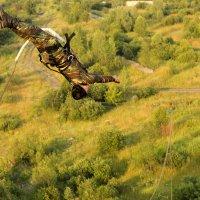 Русский солдат :: Радмир Арсеньев