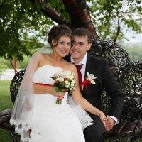 свадьба :: станислав пак