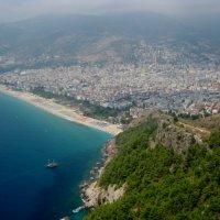 Турция :: Виолетта Попова