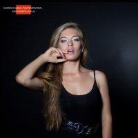 *** :: Елена Сомова