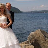 Священное озеро Байкал :: Анна Антипина