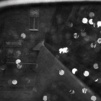 Дождь :: Натали V