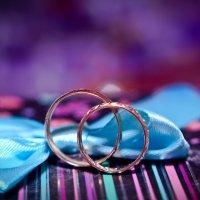 Свадьба Дмитрий и Александра :: Ольга Сафонова