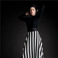 Глазами клоуна :: Оксана Сорокина