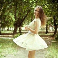 . :: Екатерина Романова