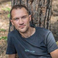 выходные :: Дмитрий Тырышкин