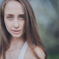 ... :: Марина Плотникова