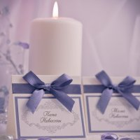 свадебные мелочи :: Svetlana Kas