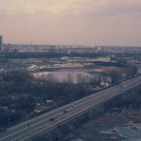 Окраина :: Данил Danya