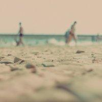 Море волнуется Два :: Юрий Goa