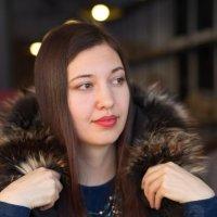 я :: Светлана Боброва