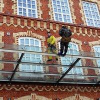 Рабочие будни ... :: Лариса Корженевская