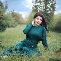 908 :: Лана Лазарева