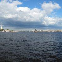 Панорамно -открыточное :: tipchik