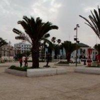 Панорама :: Светлана marokkanka