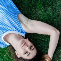 relax :: Татьяна