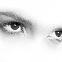 Очи черные, очи.... :: Вячеслав Владимирович