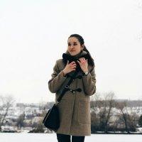 3 :: Эмма Методиева