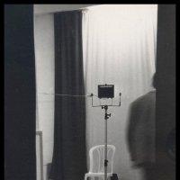 1998 :: Ахмед Овезмухаммедов