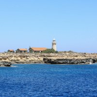 Кипр :: Петр