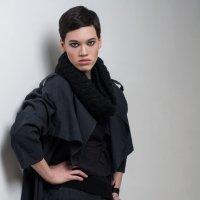 Fashion :: Кристина Аверина