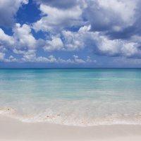 Карибское море :: Liudmila Antonova