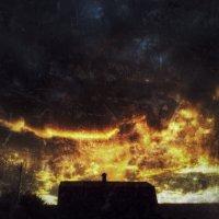 апокалипсис :: константин