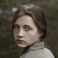 ... :: ksanka skornyakova