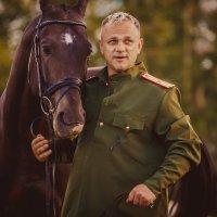 Руслан :: Роман Романов