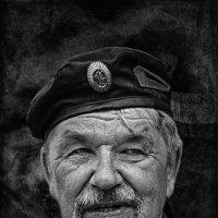 Казачество... :: Павел Петрович Тодоров