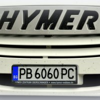 Кемпер  3 :: Сергей