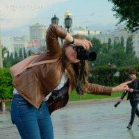 стоять, не двигаться! снимаю! :: StudioRAK Ragozin Alexey