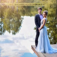 Саша + Саша :: Александра Котлярова