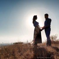на свет :: KanSky - Карен Чахалян
